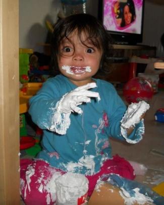 деца създадени да творят (7)