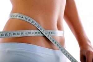 Бъдете особено внимателни, за да не си върнете излишните килограми
