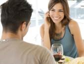 Не търсете предварително информация за човека, с когото ще се срещнете