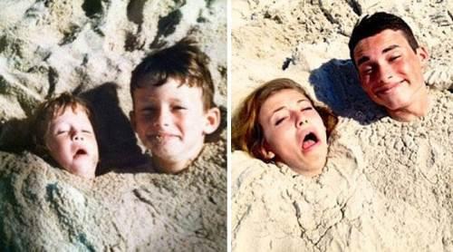снимки от детството (13)