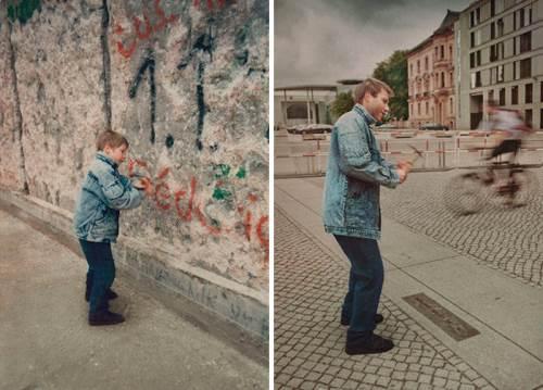 снимки от детството (14)