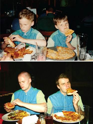 снимки от детството (7)