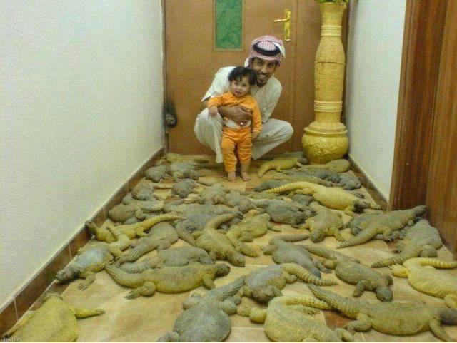 татко гледа децата (12)
