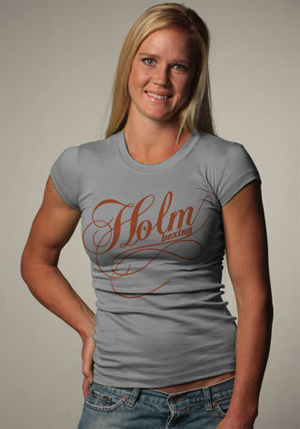 holly-holm2