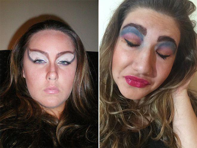 makeup_fails_10