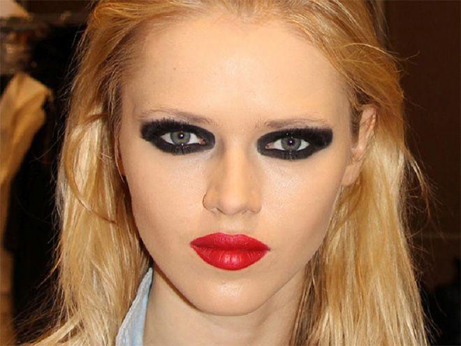 makeup_fails_11
