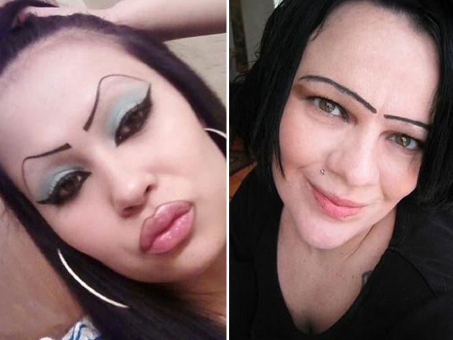 makeup_fails_17