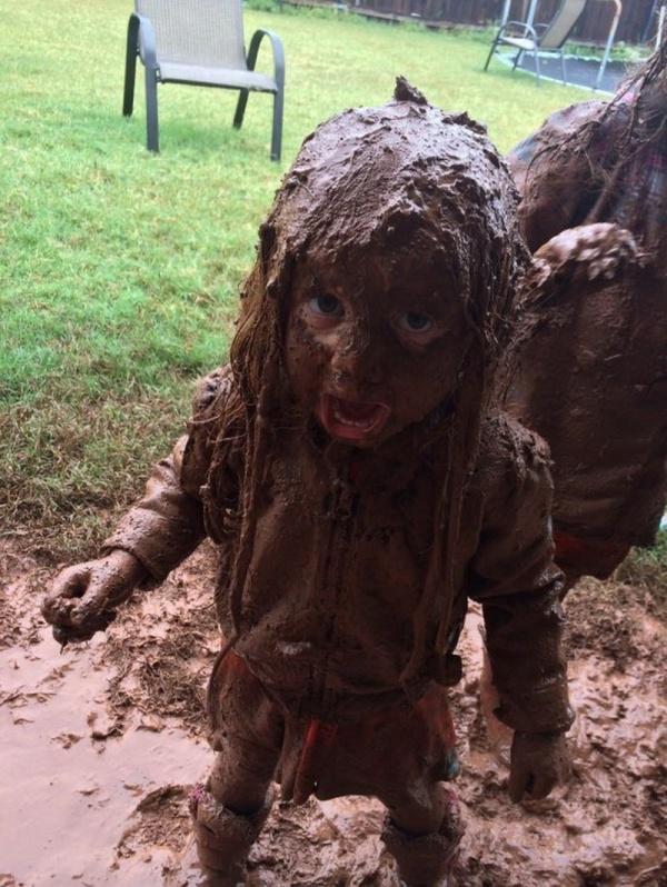 1_8912410-R3L8T8D-600-mud