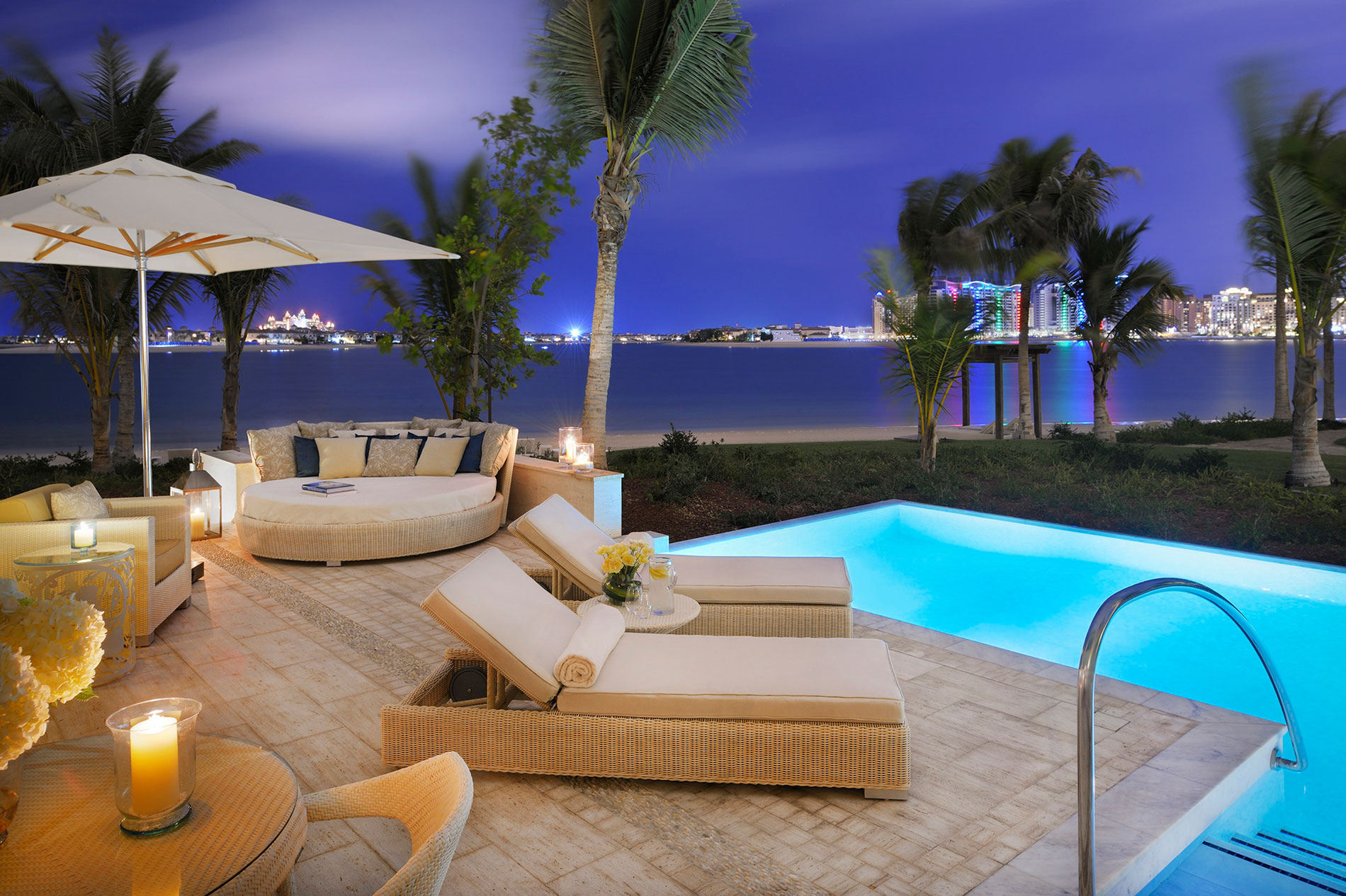 Incredible-One-Only-The-Palm-Luxury-Hotel-in-Dubai-22