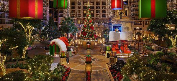 Marriott_Gaylord-_Texan_Resort-1st pic