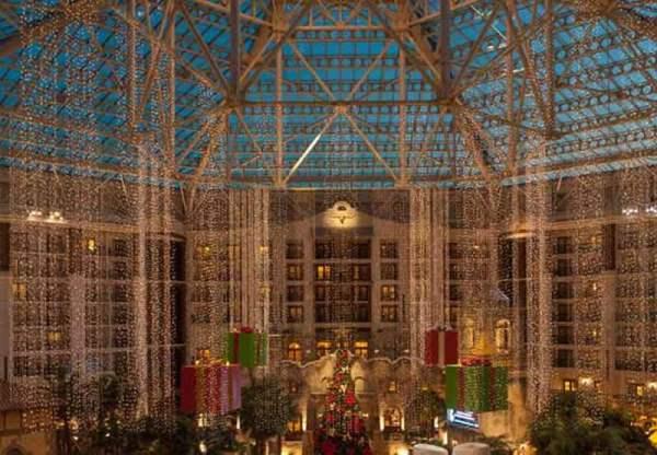 Marriott_Gaylord-_Texan_Resort_christmas_2