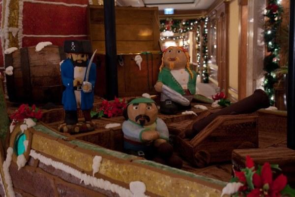 Ritz-Carlton_Amelia_Island_Christmas_decor