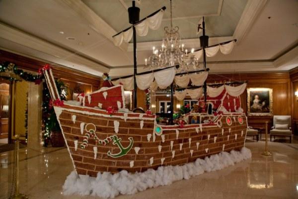 Ritz-Carlton_Amelia_Island_Christmas_decor_1