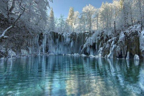 Winter+12