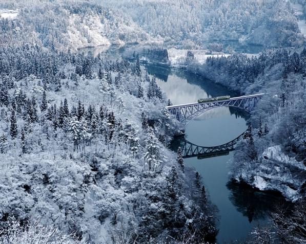 Winter+6