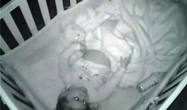 babysleeping1