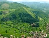 босненски пирамиди