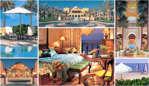 dubai_strandhotel_one_and_only_royal_mirage_dubai