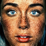 freckles-portrait-photography-brock-elbank-148__700-2
