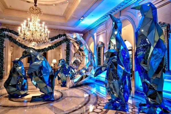 hotel_George_V_paris