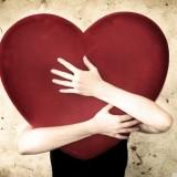 влюбени