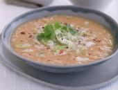 Апетитна супа