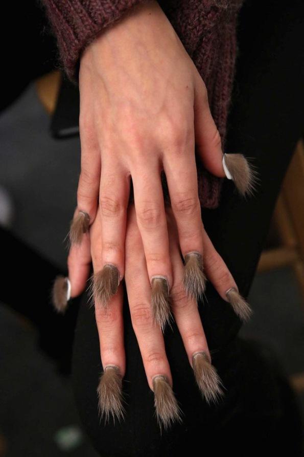 fur-nails-2
