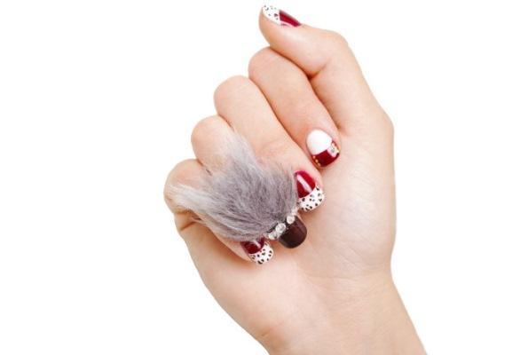 fur-nails-5