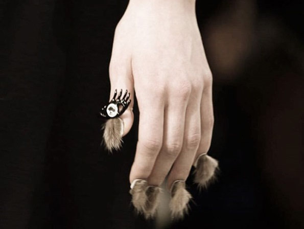 fur-nails-7