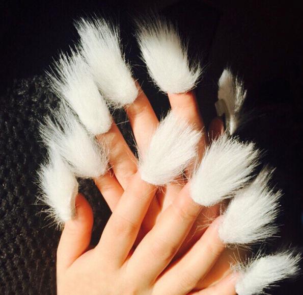 fur-nails-8