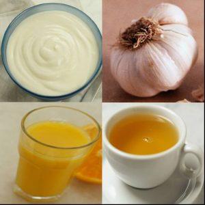 hranene-pri-grip-i-nastinka