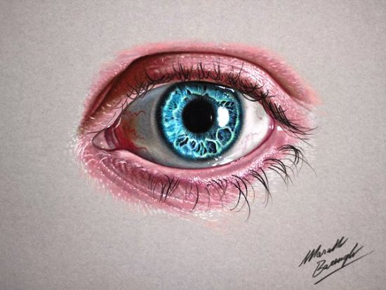 32-blue_eye_drawing_by_marcellobarenghi