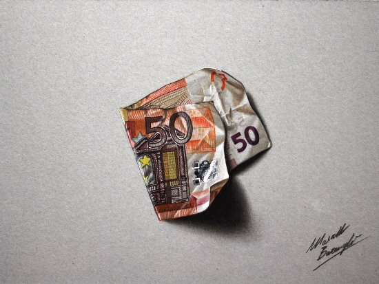 50_euro_note_drawing_by_marcello_barenghi_by_marcellobarenghi-d6ffuxh