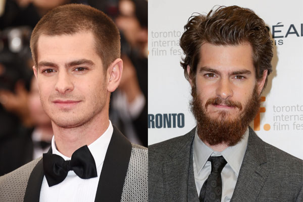 http://www.dailytop.com/index.php/2015/10/16/35693-14-photographs-which-prove-that-growing-a-beard-changes-everything-2.html