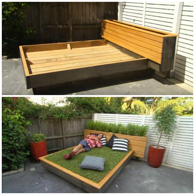 How-to-make-an-amazing-Grass-Day-Bed-f