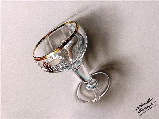 Realistic-Colored-Pencil-Drawings-by-Marcello-Barenghi-3
