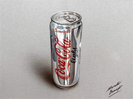 Realistic-Colored-Pencil-Drawings-by-Marcello-Barenghi-4