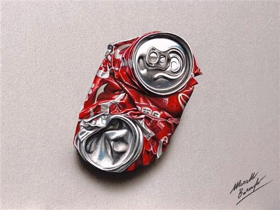 Realistic-Colored-Pencil-Drawings-by-Marcello-Barenghi-5