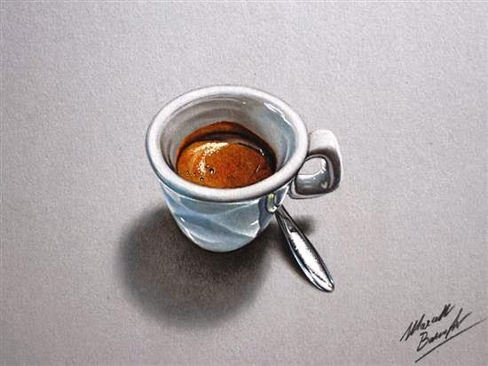 Realistic-Colored-Pencil-Drawings-by-Marcello-Barenghi-6