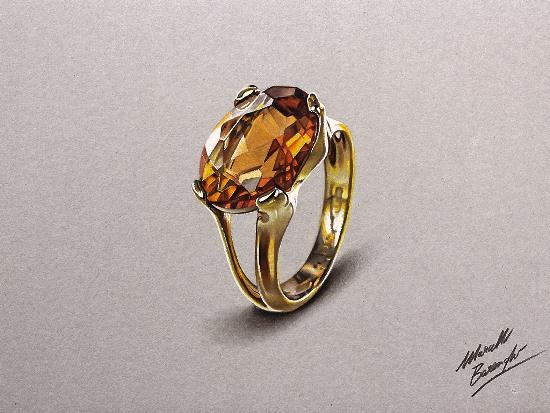 anello-topazio