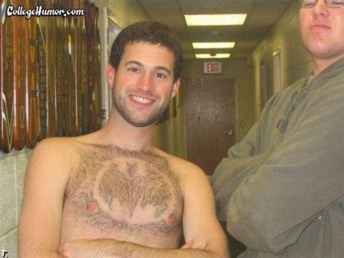 chest_haircuts_23