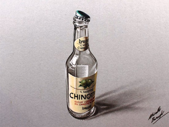 chinotto_empty_bottle_drawing_by_marcellobarenghi