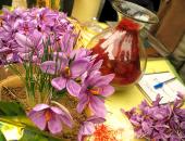 Лекарства от цветя