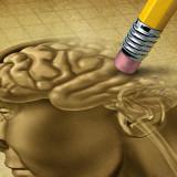 деменция симптоми