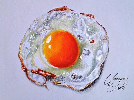 fried_egg___colored_pencils_by_f_a_d_i_l-d7dnu8e