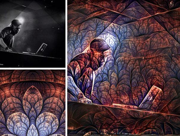 inceptionism-neural-network-deep-dream-art-441__605