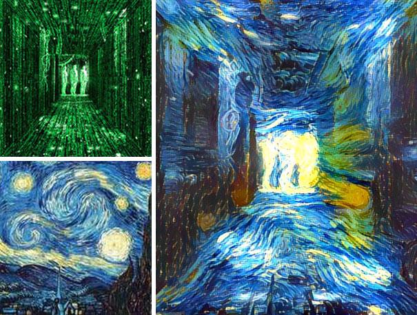 inceptionism-neural-network-deep-dream-art-521__605