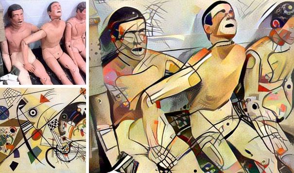 inceptionism-neural-network-deep-dream-art-53__605