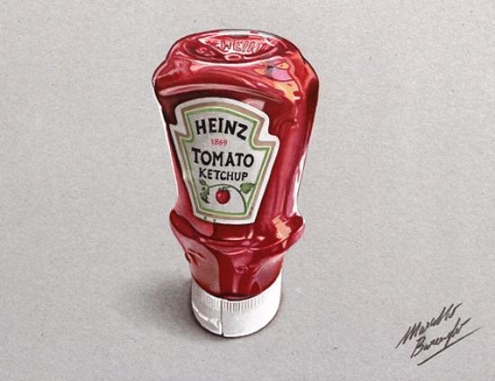 ketchup_zps4bf85ae3