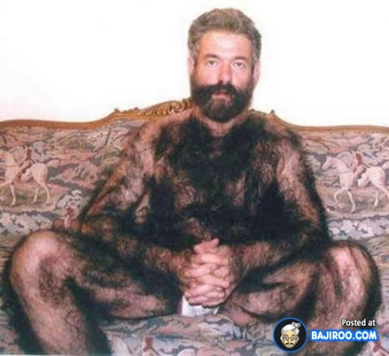 most_weird_hairy_people_pics_images_photos_pictures_1